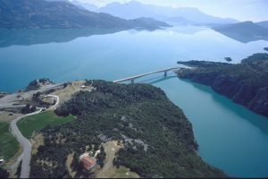 tatarna_bridge2