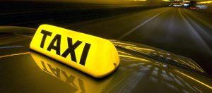 taxi2-1