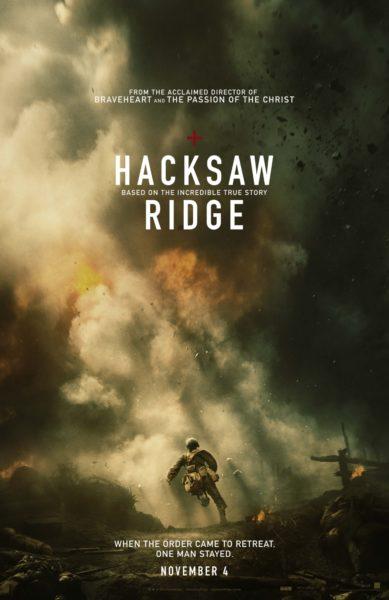 Haksaw-Ridge