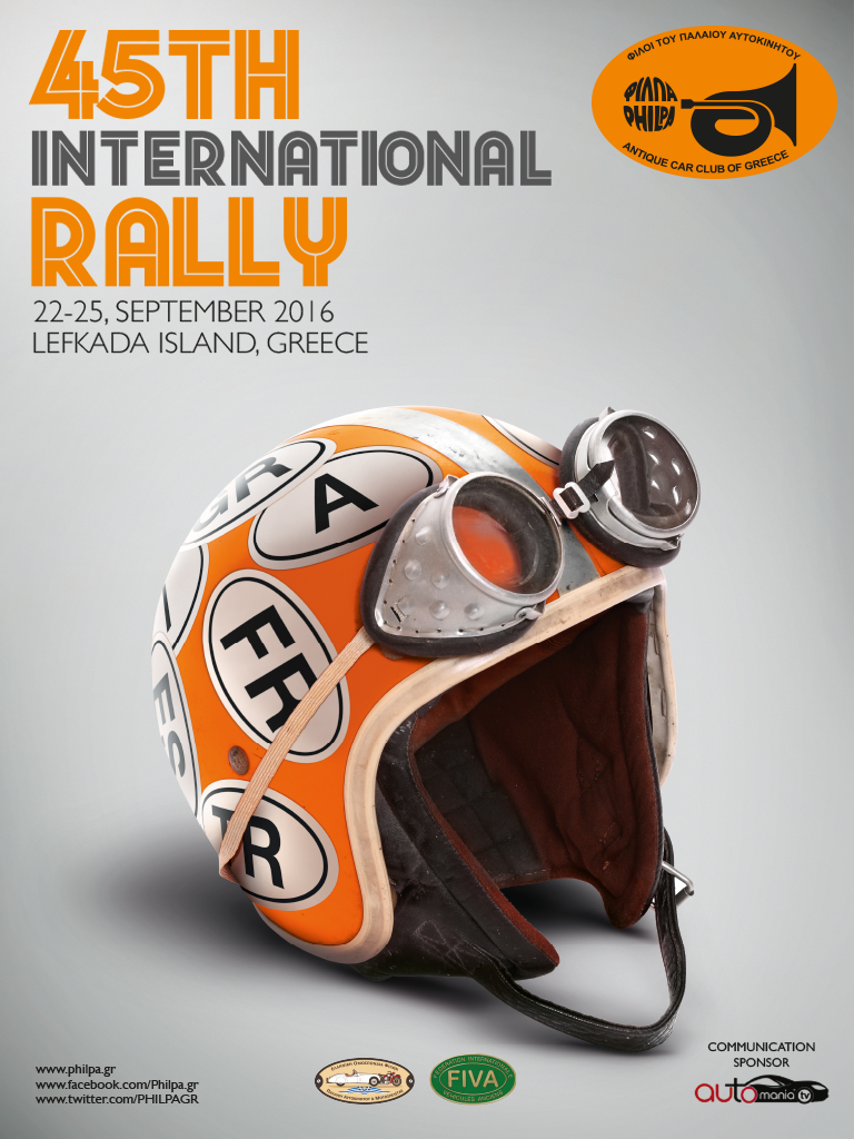 INTERNATIONAL_RALLY_768x1024