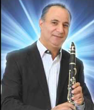Κώστας-Αριστόπουλος1
