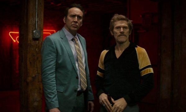 Dog-Eat-Dog-movie-Nicolas-Cage