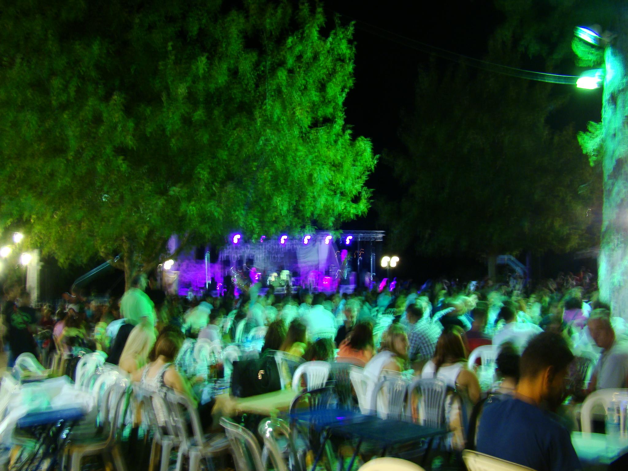 xrisovitsa (1)