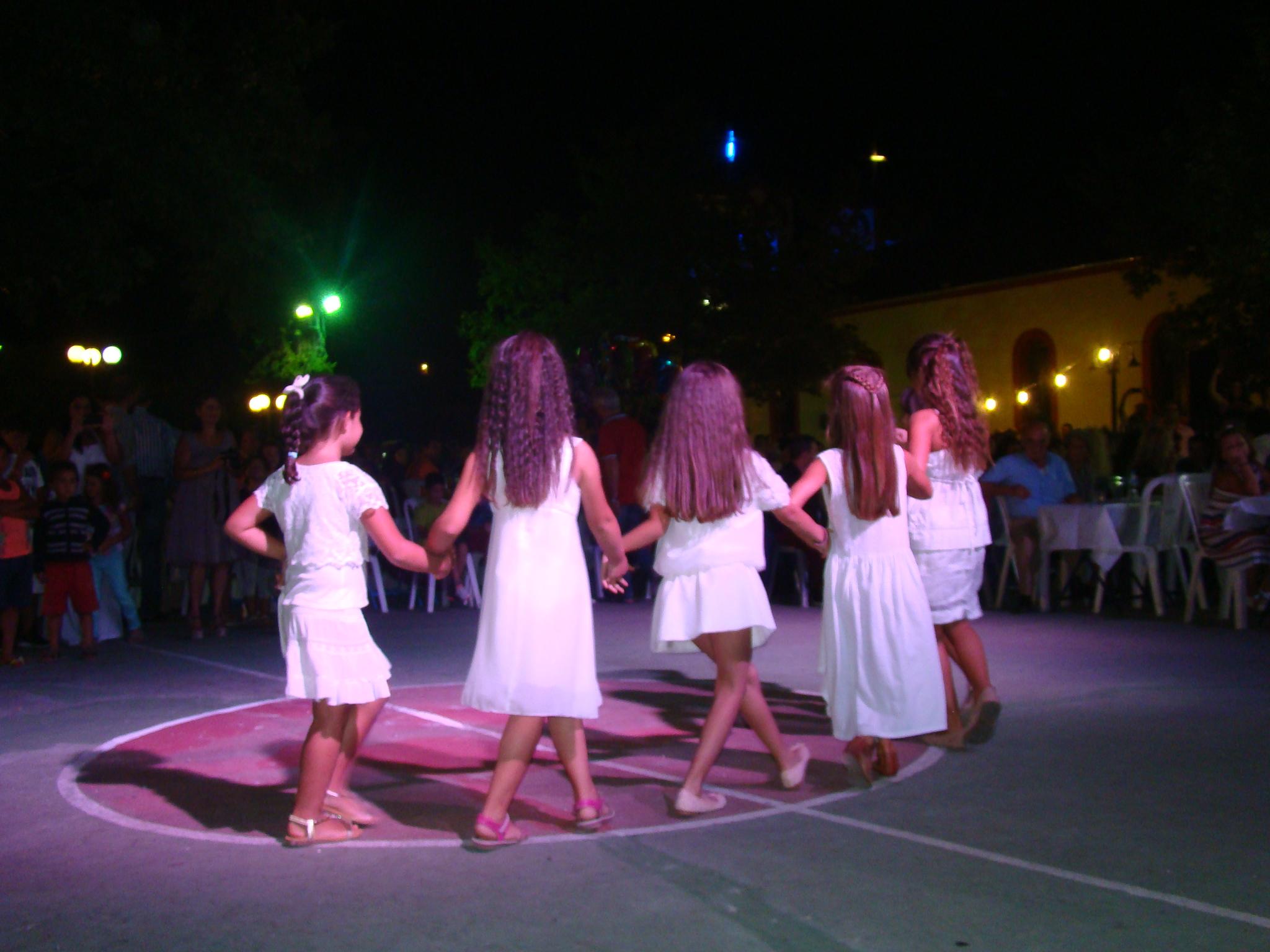 xrisovitsa (10)