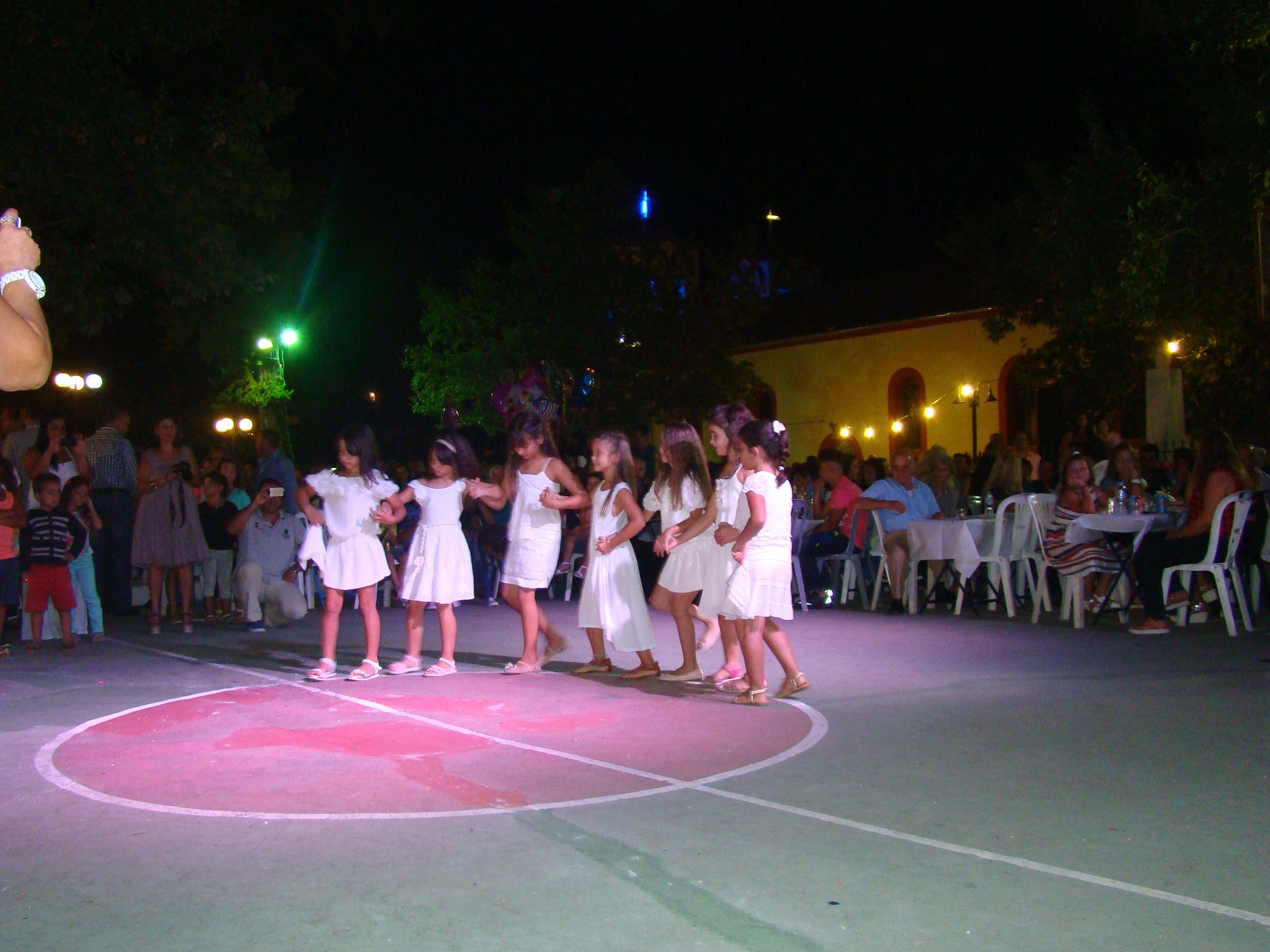 xrisovitsa (11)