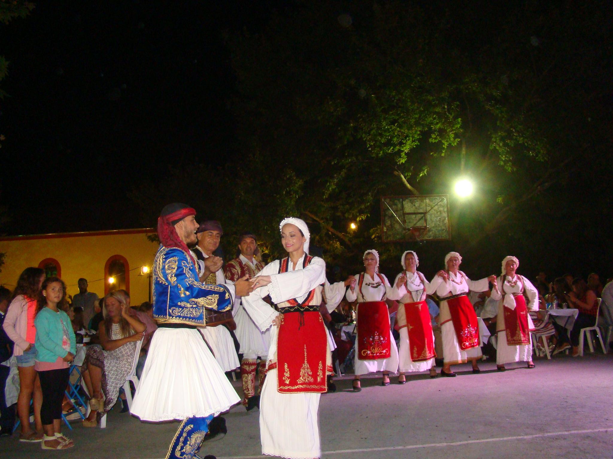xrisovitsa (13)