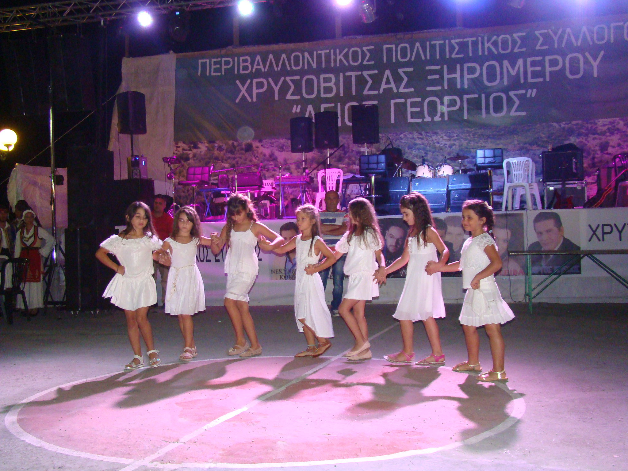 xrisovitsa (9)