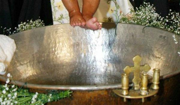 baptisi600_818087889