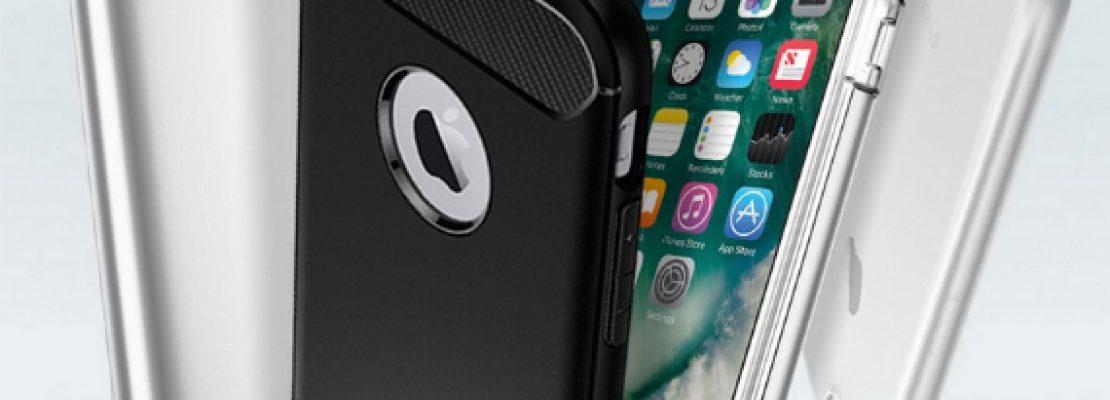 iPhone-7-render-01-1110x400