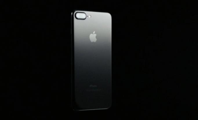 iphone7_a
