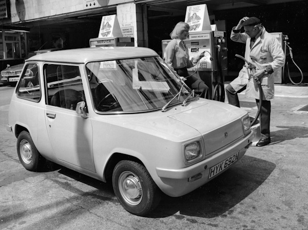 enfield_8000_1974