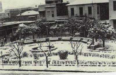 agrinio_1930