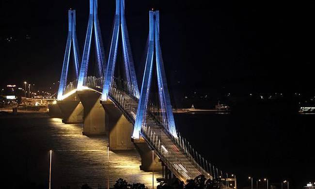 rio-antirio-bridge