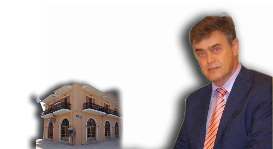 apostolakhs-giorgos-xiromeronnnnews