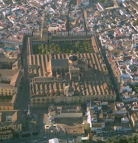 mezquita-catedral_de_cordoba