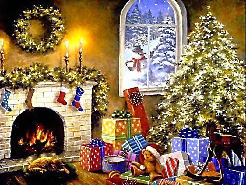 1047579__christmas-memories_p