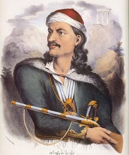 tatarna1