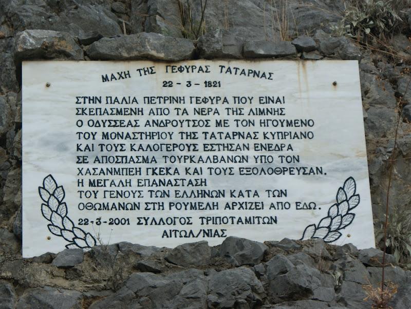 tatarna3