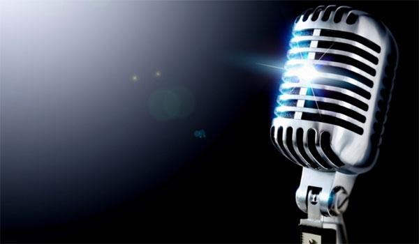 mikrofono_