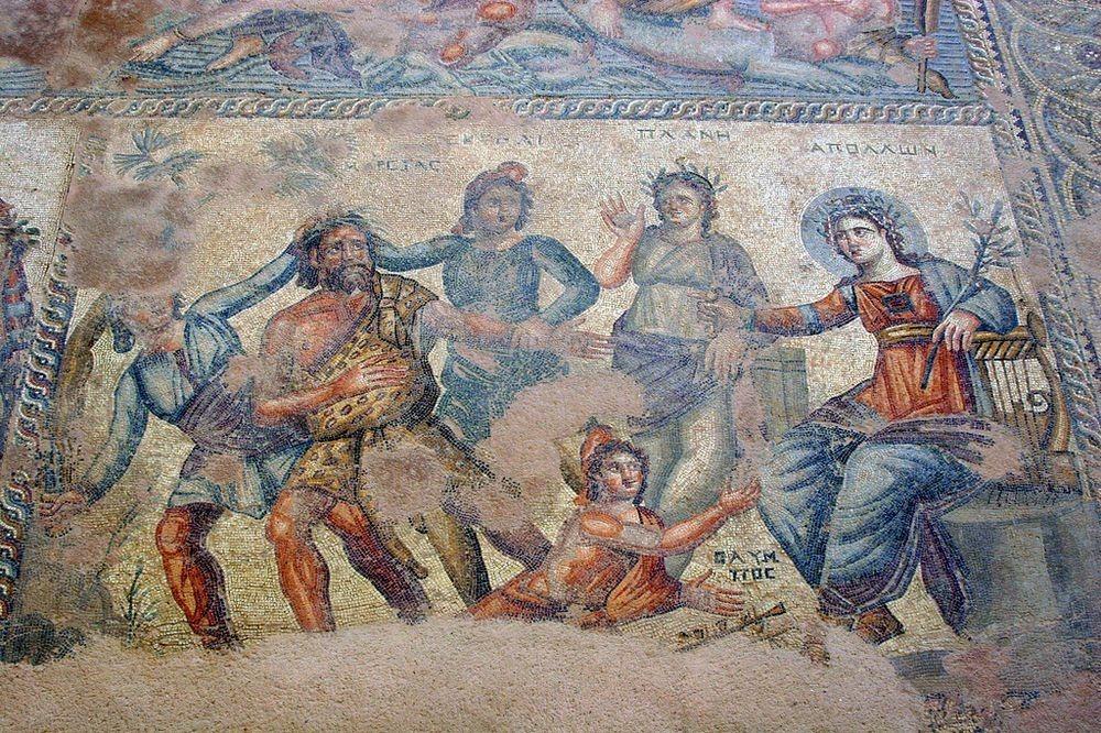 paphos-mosaic-22