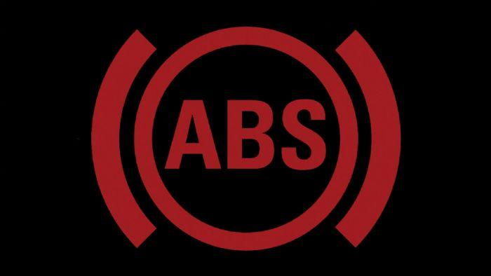 abs_0
