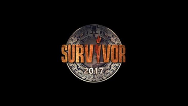 """Αποκάλυψη από τον Τούρκο παραγωγό για το Survivor 2 """"το κοινό θα πάθει την πλάκα του με τα βραβεία που θα δώσουμε!"""