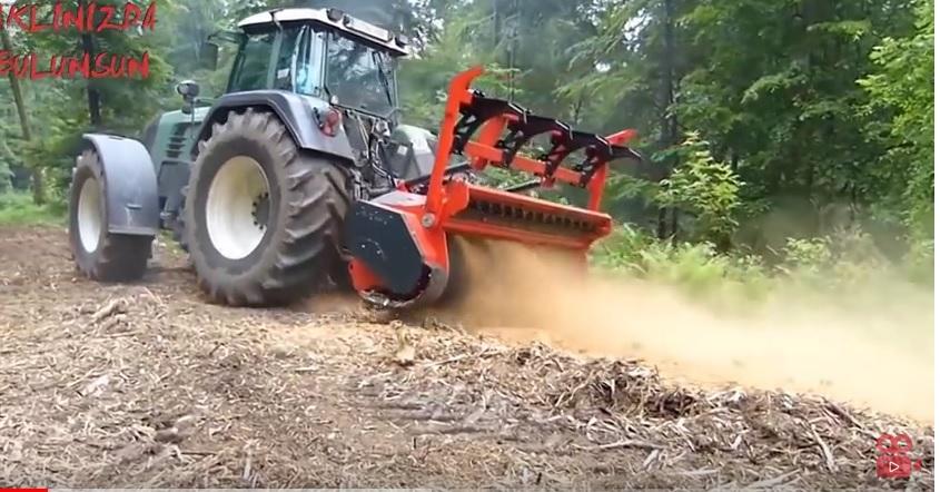 Είσαι αγρότης η επαγγελματίας οδηγός πρέπει να το δεις!