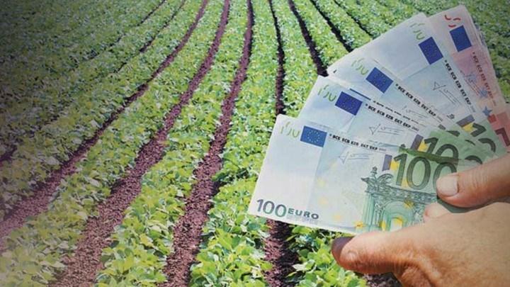 Αποτέλεσμα εικόνας για κουρεμα αγροτικα δανεια