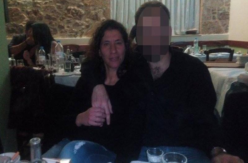 26 χρονών άντρας που χρονολογείται 20 χρονών γυναίκα