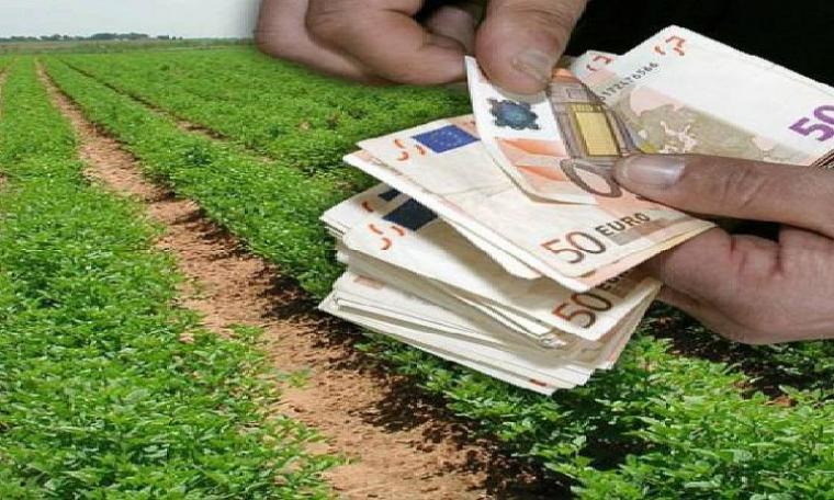 ΟΠΕΚΕΠΕ: Νέα πληρωμή σε 16.849 ΧΙΛΙΑΔΕΣ αγρότες σήμερα