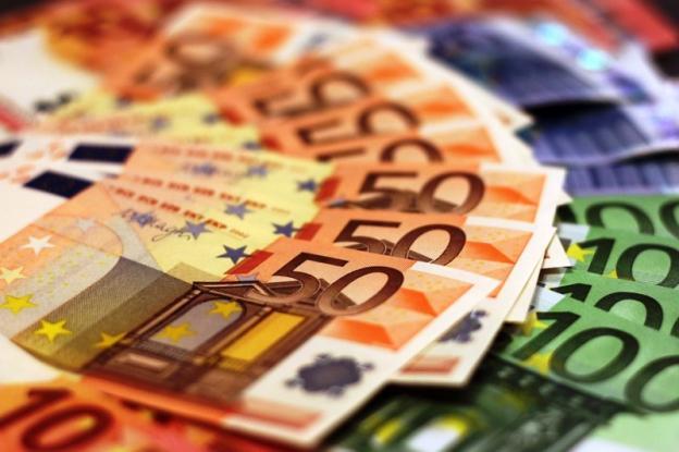 Την Τρίτη 31 Μαρτίου θα πληρωθούν όλα τα επιδόματα που χορηγεί ο ΟΠΕΚΑ,ΔΕΙΤΕ ΑΝΑΛΥΤΙΚΑ!