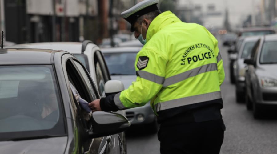 Η Απαγόρευση κυκλοφορίας ΜΠΟΡΕΙ ΝΑ ΚΡΑΤΗΣΕΙ για 10 με 11 εβδομάδες; Τι αποκάλυψε ο Σωτήρης Τσιόδρας