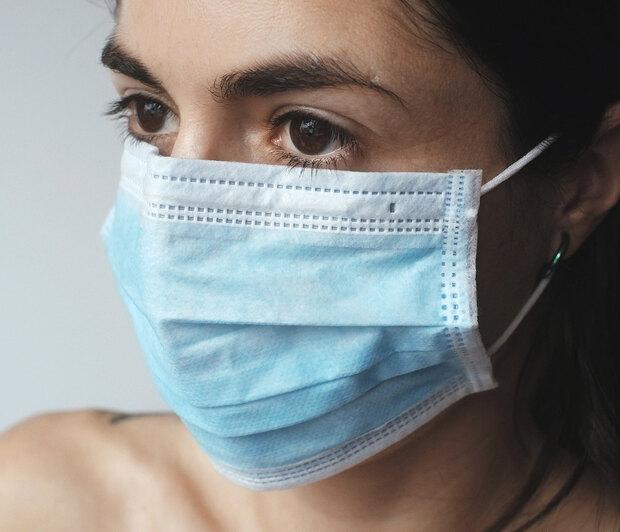 Πρόστιμο 150 ευρώ σε όσους δεν φορούν μάσκα