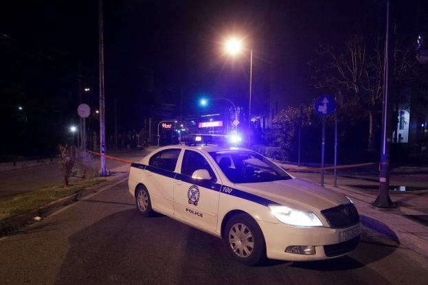 Αγρίνιο: 18χρονος ξυλοκοπήθηκε άγρια από 20 άτομα για ένα… στραβοκοίταγμα!