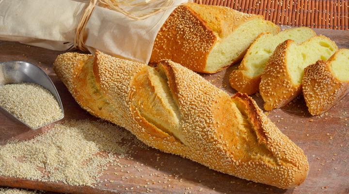 Χαλκίδα: Πήγε να πάρει ψωμί και του έκοψαν πρόστιμο γιατί είχε γράψει λάθος χρονιά(video)