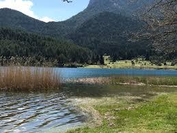 Πέρασε με νομοσχέδιο  η κατάργηση του Natura 2000