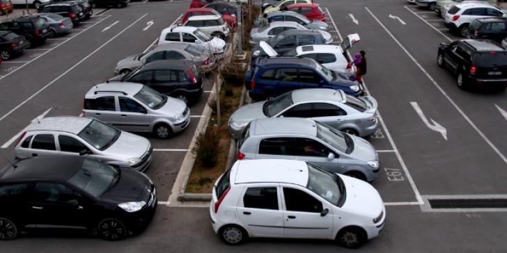 Επιδότηση έως και 8.000 ευρώ για αγορά καινούργιου αυτοκινήτου