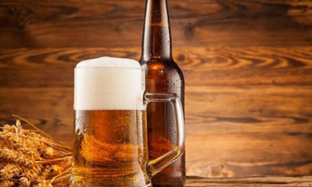 Δε φαντάζεστε ποιοι φτιάχνουν την καλύτερη μπύρα στον κόσμο (βίντεο)