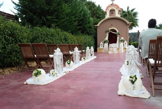 ΑΠΙΣΤΕΥΤΟ ΣΚΗΝΙΚΟ ΣΤΗ ΔΥΤΙΚΗ ΕΛΛΑΔΑ!Η νύφη το έσκασε και άφησε τους καλεσμένους να περιμένουν στην εκκλησία