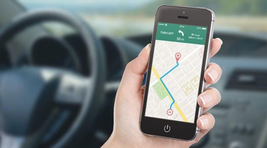 Η εφαρμογή που θα… λατρέψουν οι οδηγοί – Μπλόκα τροχαίας και κάμερες ζωντανά στο κινητό σας