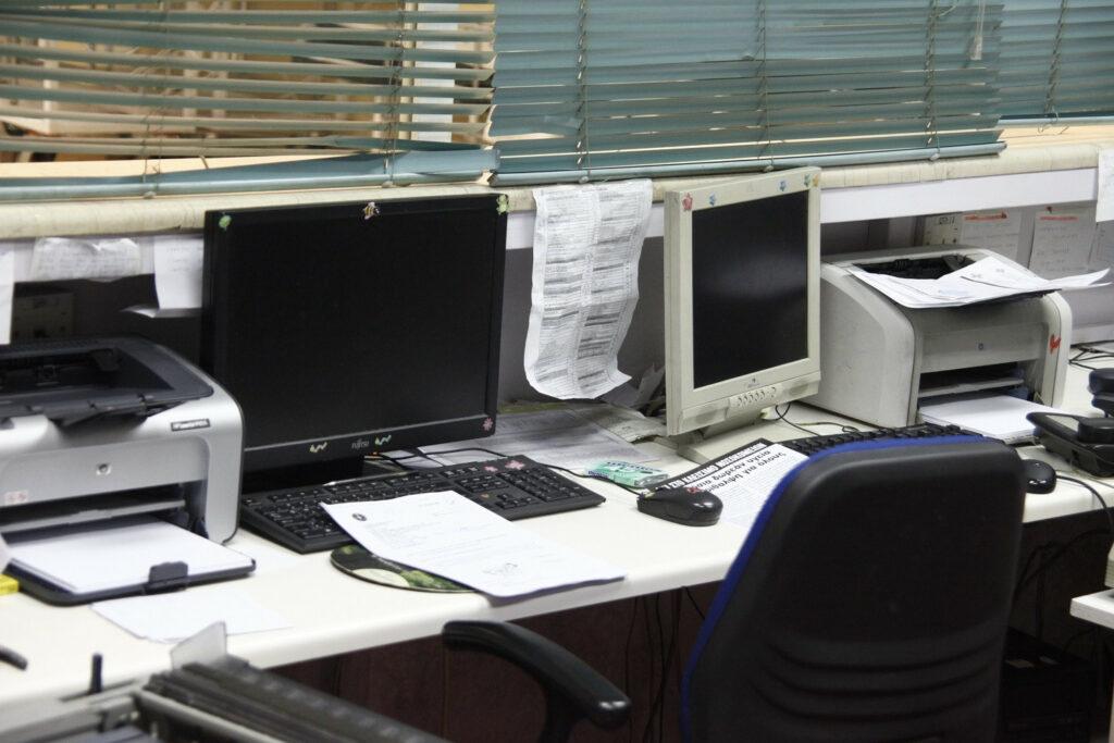 «Πρεμιέρα» για τις 100.000 προσλήψεις με επιδότηση, οδηγίες για τις αιτήσεις, ποιοι αποκλείονται