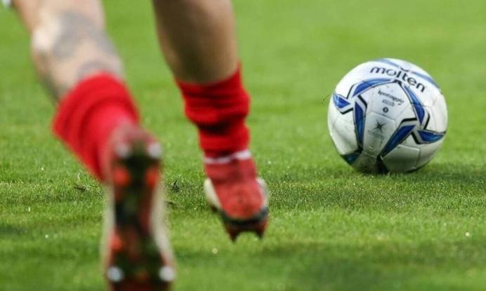 Ποδοσφαιριστής σκότωσε τον πρόεδρο της ομάδας του επειδή του χρωστούσε 1.100 ευρώ