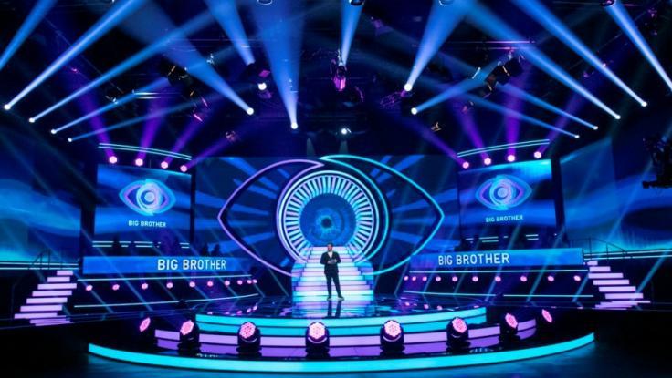 «Άστραψε και βρόντηξε» η Έλενα Ακρίτα για το Big Brother: Το πιο δυνατό όπλο κόντρα στην κουλτούρα του βιασμού