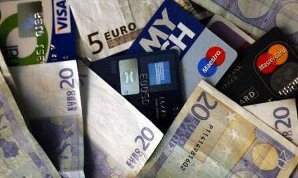 ΤΕΛΟΣ στα χρήματα η ΕΕ – Ετοιμάζει ψηφιακό ευρώ