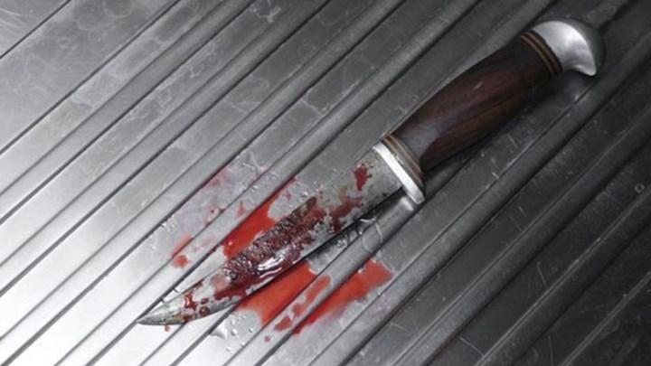Τραγωδία στη Δράμα: Γιος σκότωσε τη μητέρα του μετά από έντονο διαπληκτισμό
