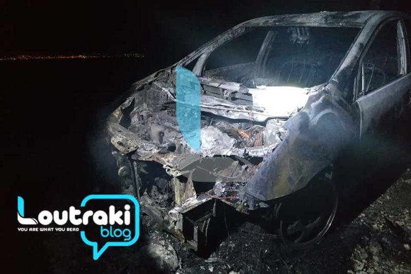 Αγριο έγκλημα στο Λουτράκι, νεκρή 45χρονη και ακόμη ένα άτομο