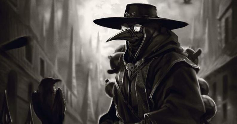 Καραντίνα: ένα «όπλο» με πολύ παλιά ιστορία