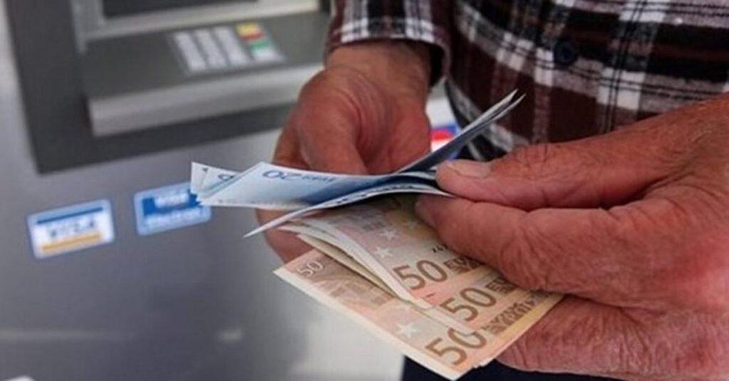 Επίδομα 534 ευρώ: Νέα πληρωμή αύριο, ποιοι οι δικαιούχοι