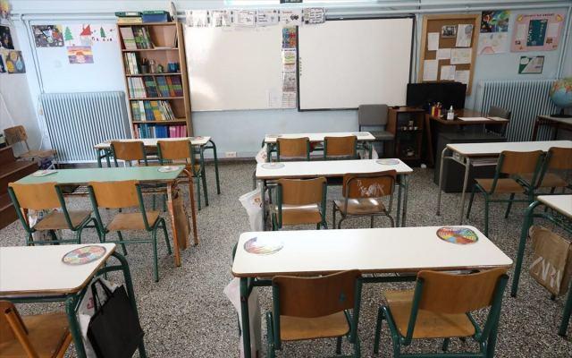 Κλειστά σχολεία: Τηλεκπαίδευση σε απογευματινό ωράριο για τα δημοτικά, πώς θα γίνονται τα μαθήματα