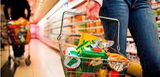 Ψώνια με click away τα Χριστούγεννα: Παραλαβή από το κατάστημα με ραντεβού!